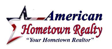 American Hometown Realty in Tallapoosa, Georgia