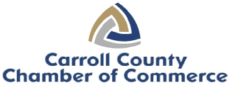 Link to Carroll County Ga Chamber of Commerce. Carrollton