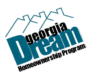 American Hometown Realty, West Ga, Carrollton Ga Realtors