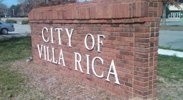 Link to City of Villa Rica by American Hometown Realty