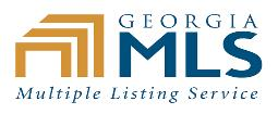 Amaercan Hometown Realty Carrollton Ga ~ List your home on GMLS