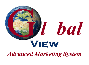 American Hometown Realty ~ Global View Marketing System
